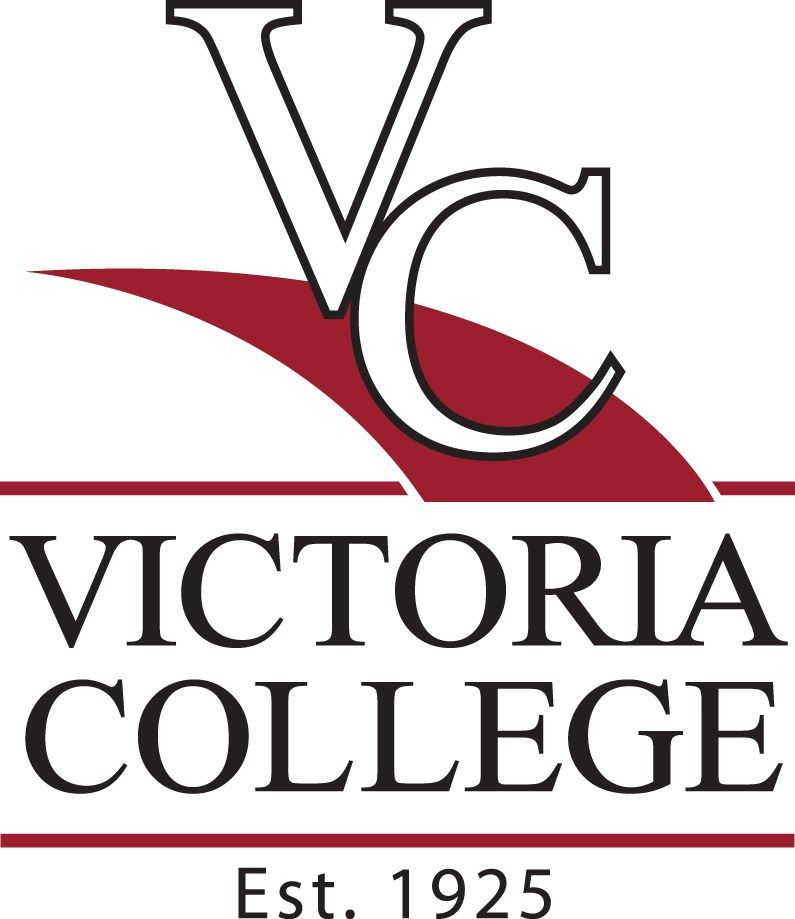 Victoria College Receives State Recognition
