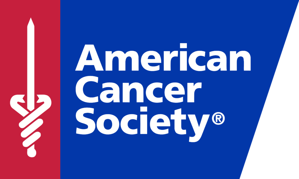 Cancer Symptoms from the American Cancer Society