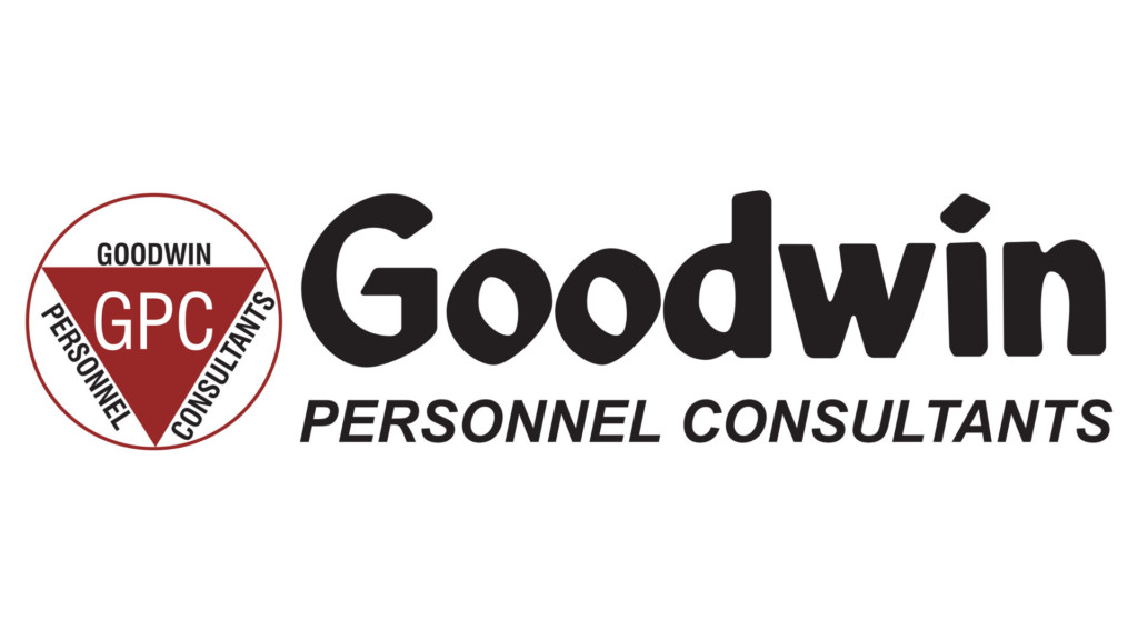 Goodwin Personnel Consultants