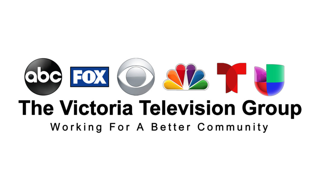 Victoria Television Group
