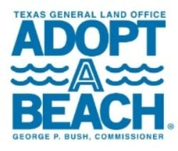 Save the date: Sign up for the Annual Adopt-A-Beach Spring Cleanup