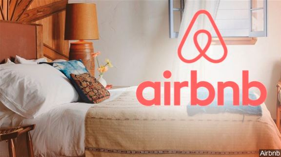 Study shows 10 of the most profitable Airbnb cities in the US are in Texas