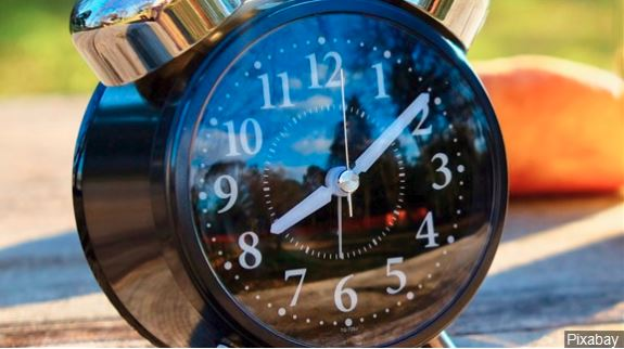16 facts you did not know about daylight savings time