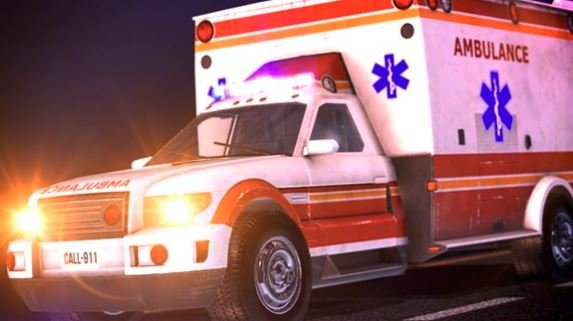 Houston-area ambulance operator must serve 5 years for fraud
