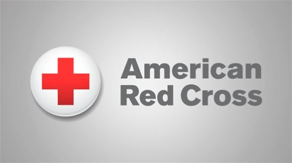 Winter weather ahead – Red Cross offers tips to stay safe