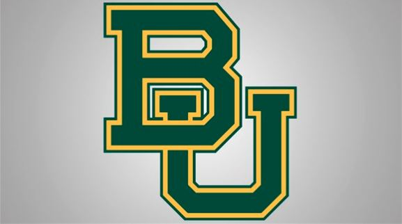 Baylor-Sexual Assault Investigation