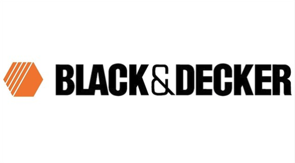 Stanley Black and Decker announces North Texas plant