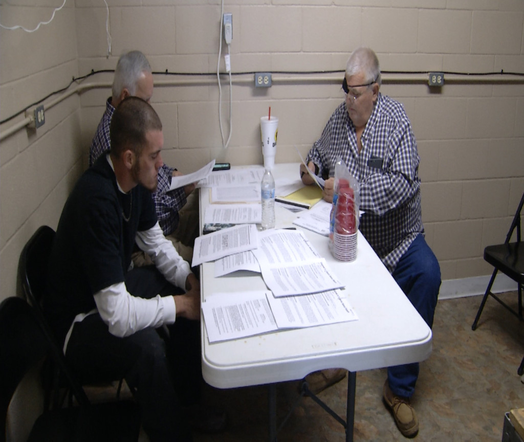 Bloomington Water Board discuss solutions to remove arsenic from well