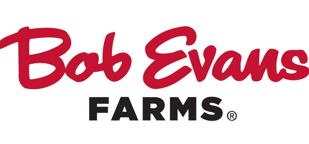"""Bob Evans Farms annual """"Heroes to CEOs"""" contest for veterans accepting applications"""