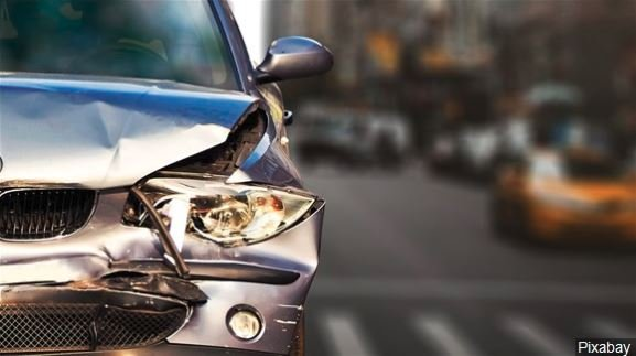 Traffic fatalities, injuries edge higher in energy-producing areas of Texas