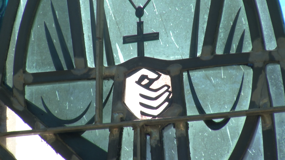 Victoria Catholic Diocese release names of clergy credibly accused of sexually abusing minors