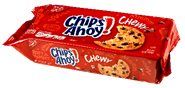 Chewy Chips Ahoy and 2 flavors of Ben and Jerry's recalled