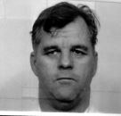 Billie Wayne Coble scheduled for execution