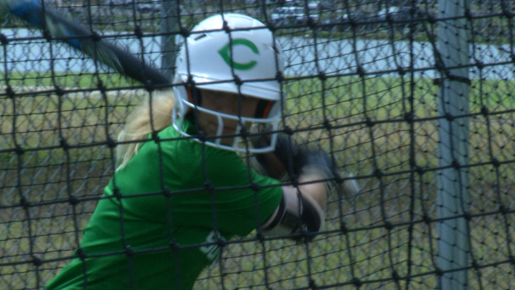 Big H.S. All-Star Softball Game Comes Up Sunday