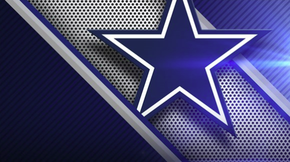 Ex-Cowboys player Brent arrested on assault, other charges