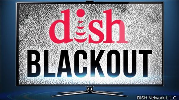 Attention DISH Customers: KAVU, KXTS, KMOL and DISH deal set to expire