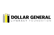 Victoria Adult Literacy Council receives $8,000 from Dollar General Literacy Foundation