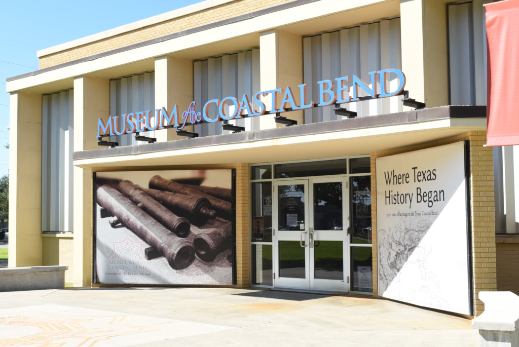 Museum offering Fall Break 'Hands-On History' events
