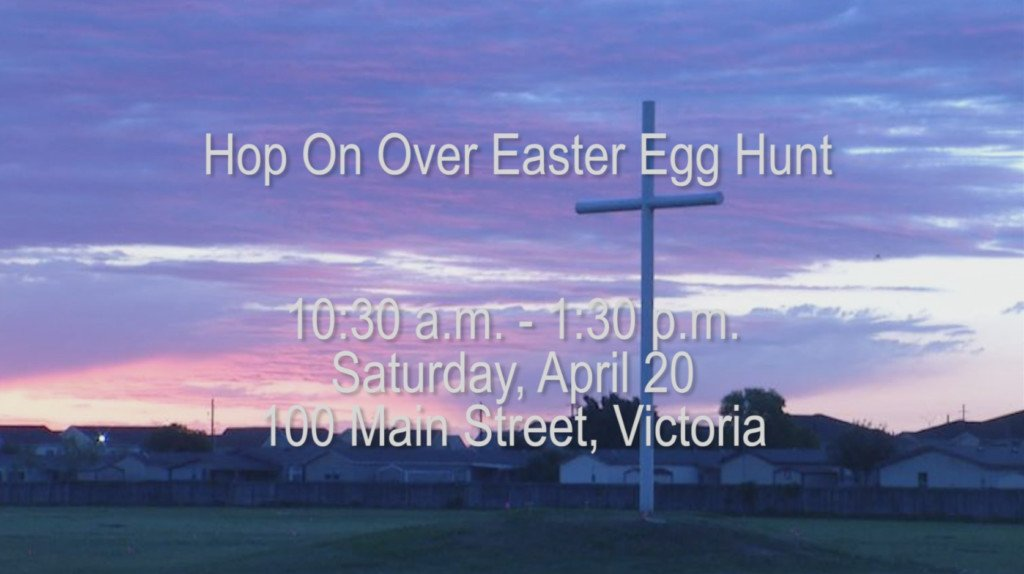 Hop to these Easter festivities in the Crossroads