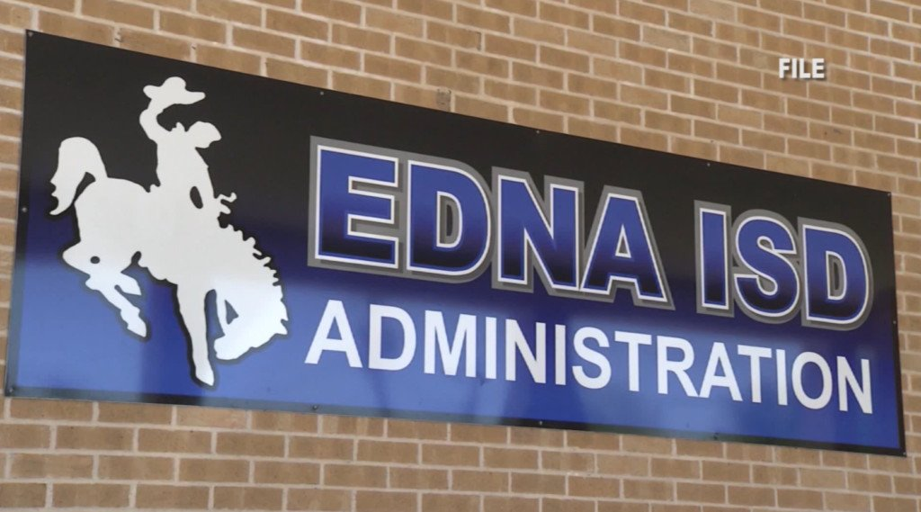 Edna ISD Athletic Director resigns amidst investigation