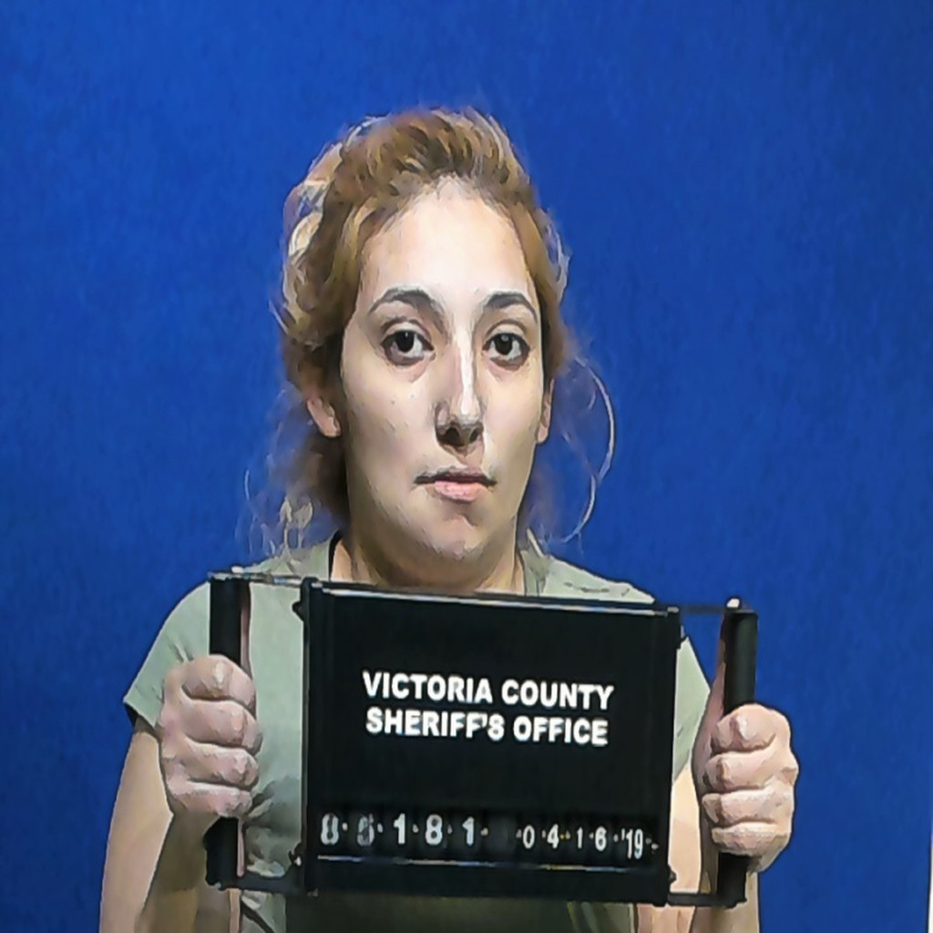 Victoria Crime Stoppers request info on fugitive on the loose