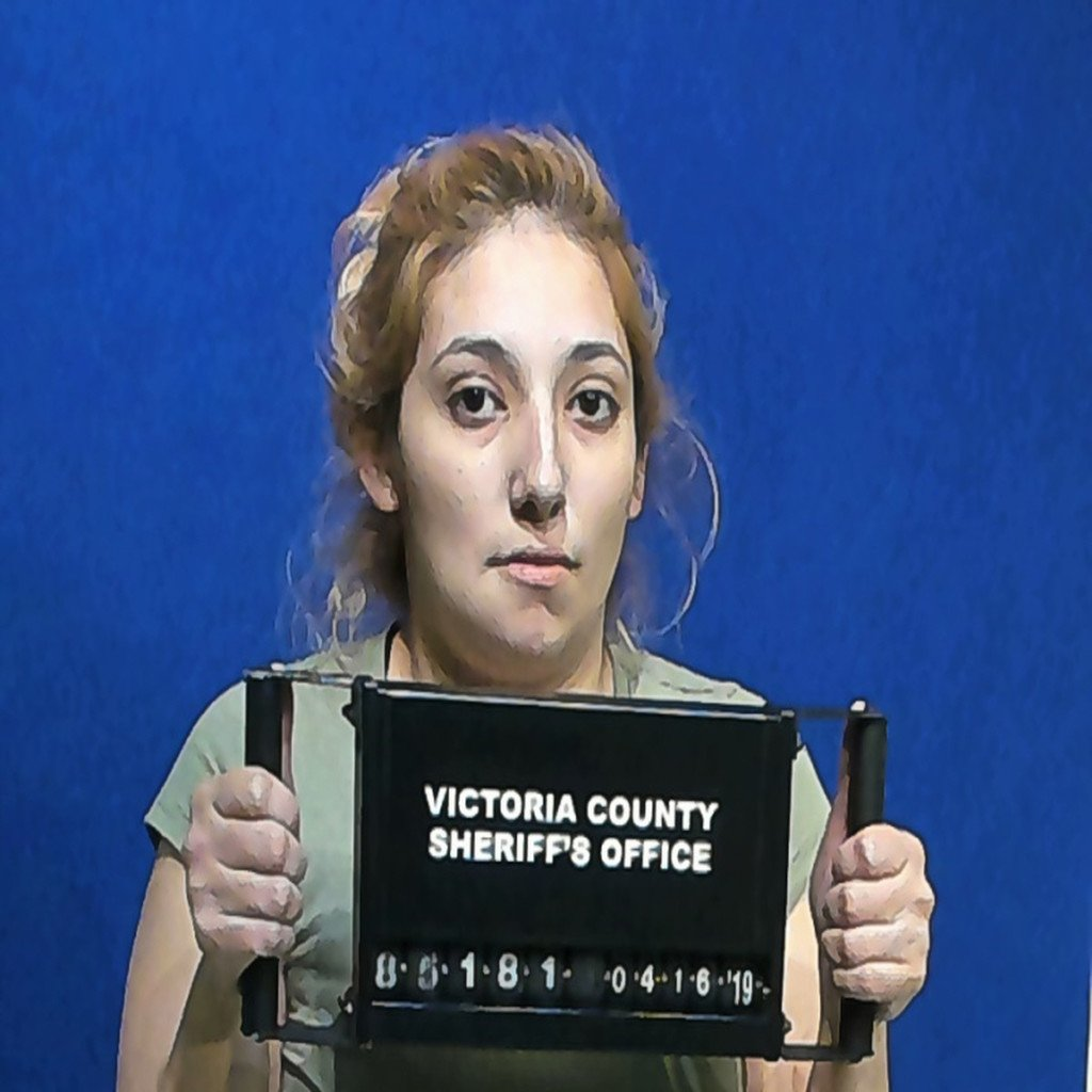 Victoria Crime Stoppers seeking fugitive wanted for parole violation