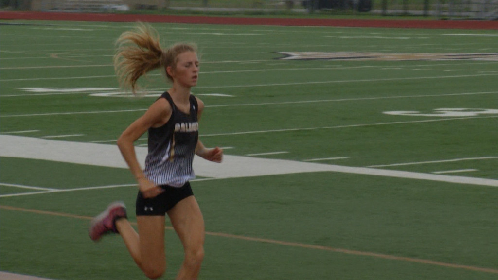 Area H.S. Results From UIL State Meet Updated 10:45 P.M.