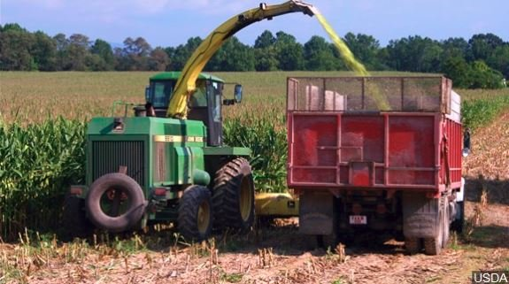 America's Farmers launches 2019 programs to support farming in communities