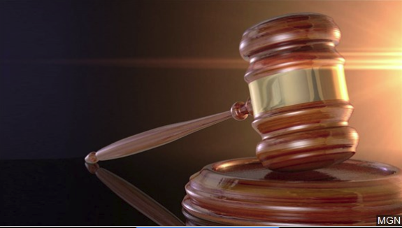 Municipal Court offers evening Open Court session in July