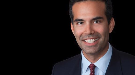 Cmr. George P. Bush makes move to ensure recovery efforts continue in case of government shutdown