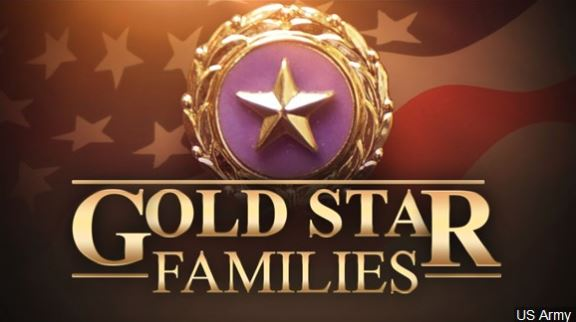 Cornyn supports bill to ensure Gold Star Families receive survivor benefits