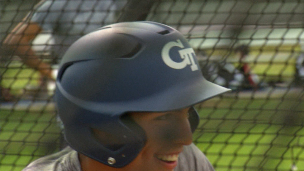 Goliad Baseball Round Two Playoff Preview