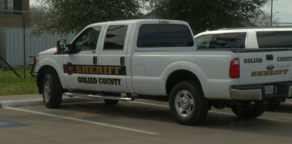 GCSO urge residents to clear outstanding warrants during Warrant Round Up