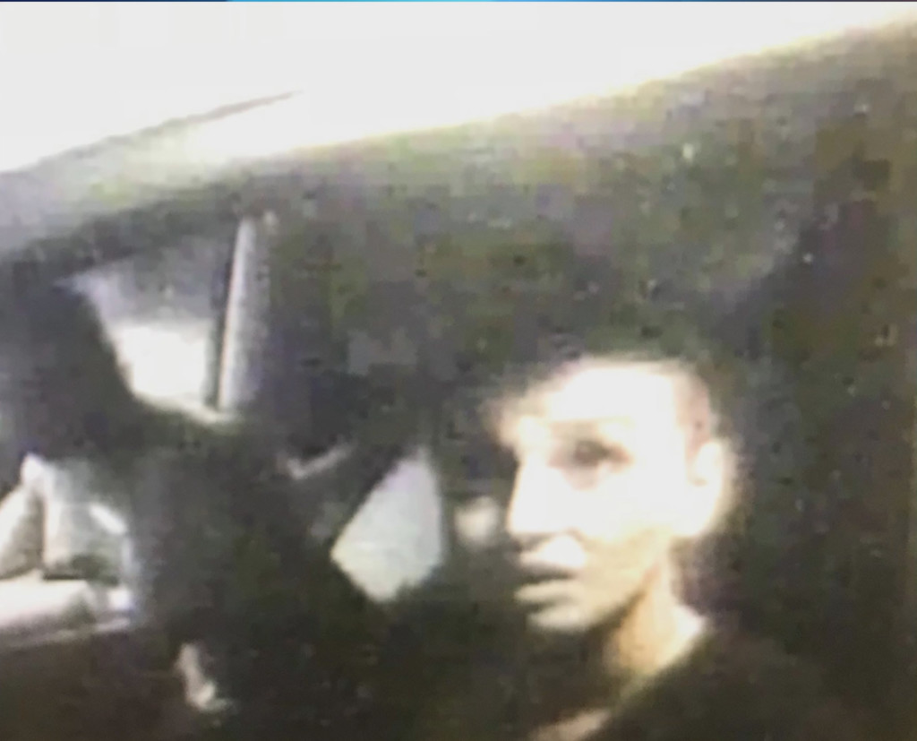Gonzales PD looking for credit card skimmer