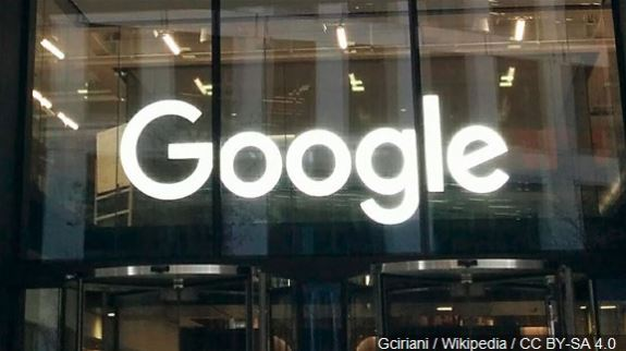 Google to spend more than $1B to expand in New York City