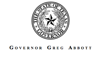 Gov. Abbott issues disaster declaration for 9 Texas counties due to severe weather