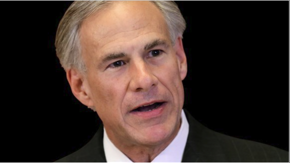 Governor Abbott announces additional grant funding for border security operations in Texas
