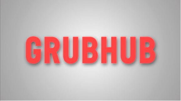 """Grubhub releases annual """"Year in Food"""" report detailing most popular dining trends of 2018"""