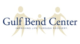 Gulf Bend Center to train Industrial ISD staff in youth mental health first aid