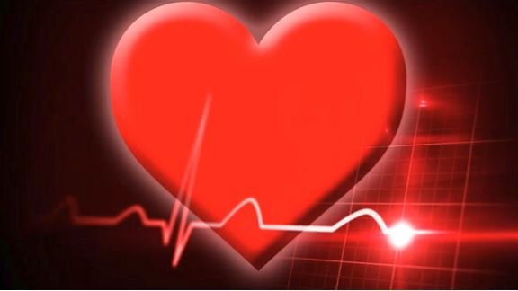 Cuero Health: Heart awareness month screenings in February