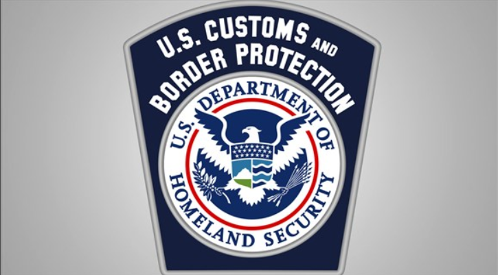 8 year old Guatemalan Boy Dies in Custody of U.S. Customs