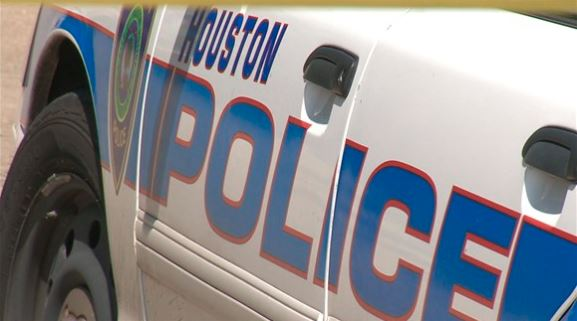 Houston police will end use of no-knock warrants