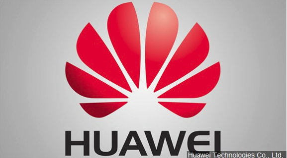 Federal jury rules against Huawei in trade secrets case