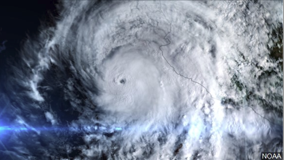 Don't blow it: Get ready for hurricane season now