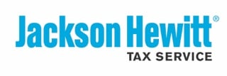 Jackson Hewitt encourages taxpayers to file by February 15
