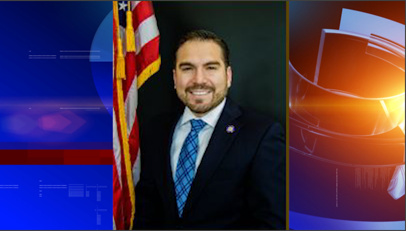 City Council announces new City Manager
