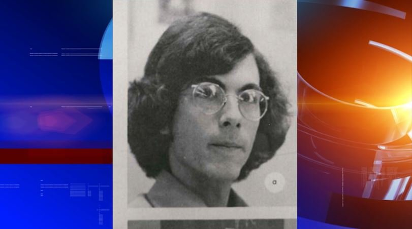 Victoria Crime Stoppers is investigating a 1976 cold case murder
