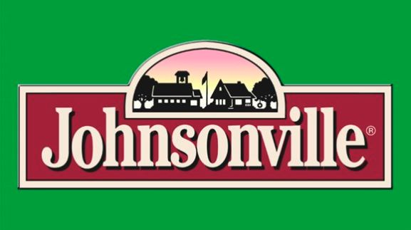 Johnsonville recalls ground pork over possible contamination