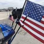 Crossroads Family welcomes home Korean War vet 69 years after death