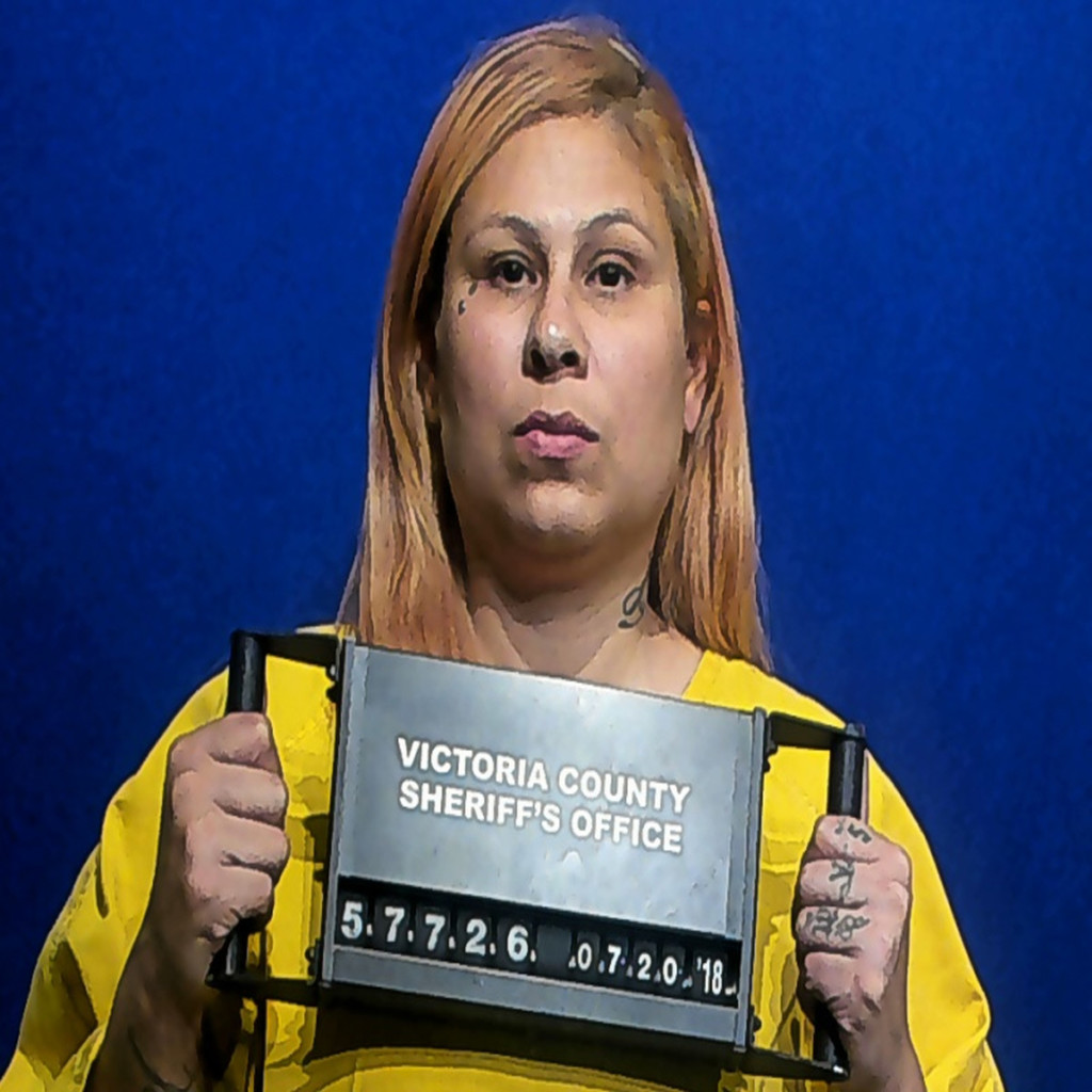 Crime Stoppers seeking fugitive wanted for posession of controlled substance